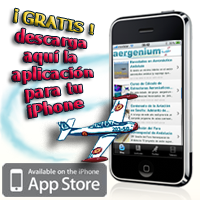 Click aqu para descargar la aplicacin aergenium para iPhone
